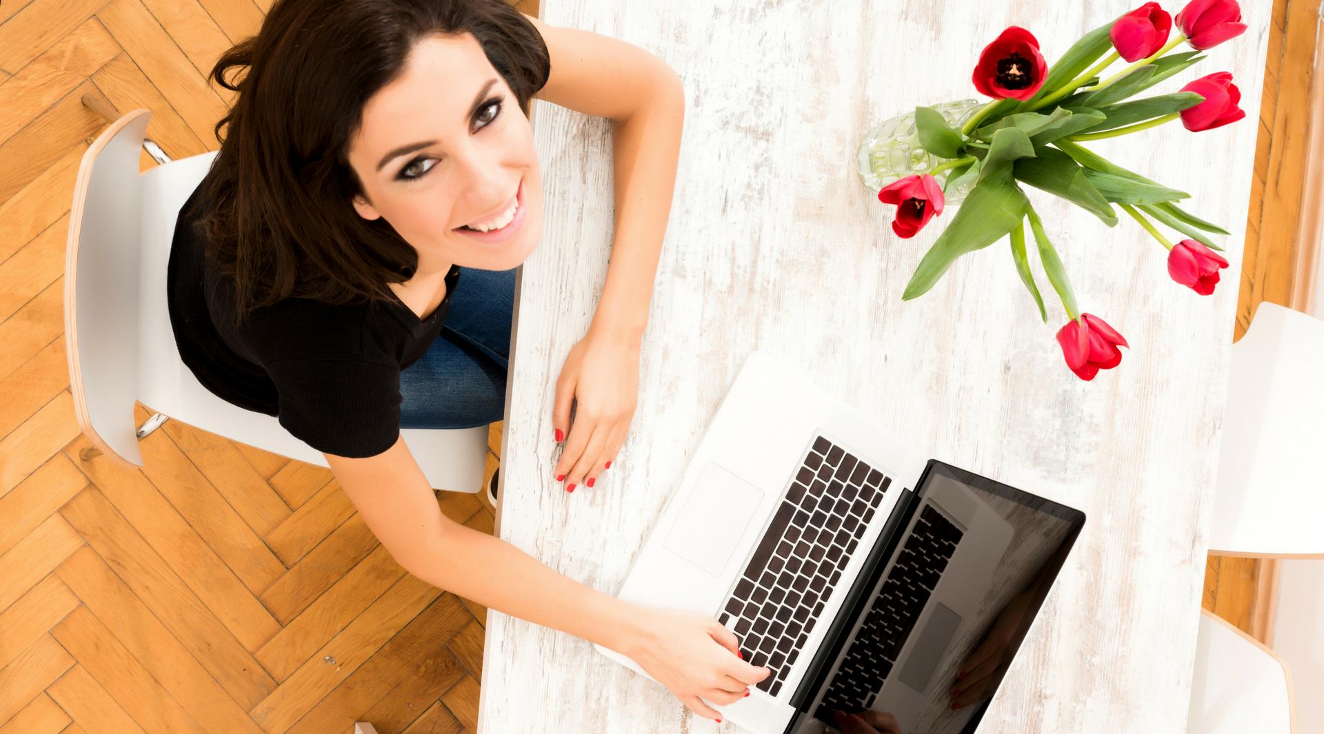 13 Tips para Realizar una Campaña de Social Media Exitosa