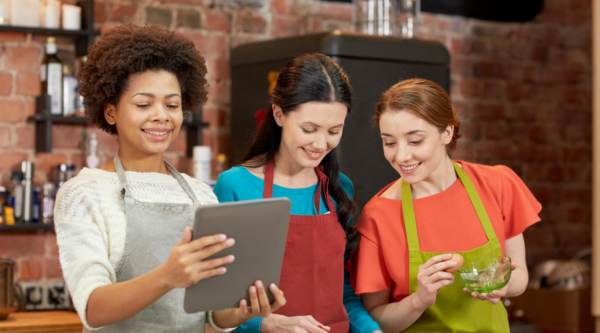 Las 13 Ventajas de Implementar las Nuevas Tecnologías en tu Negocio