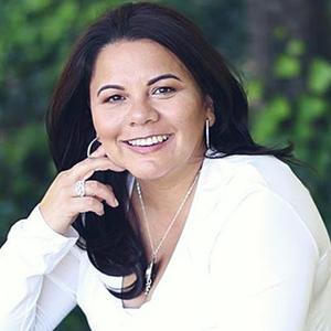 Juliana Henao