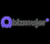 BizMujer. Una Plataforma para Emprendedoras