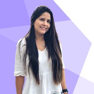 Aura Maria Betancourt