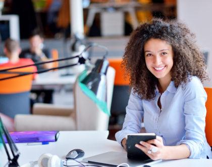 7 Tips para Controlar las Finanzas de tu Negocio