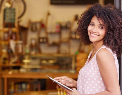 9 Libros de Educación Financiera que Cambiarán tu Vida
