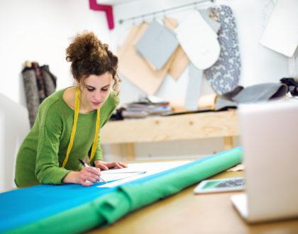 9 Tips para convertirte en una Empresaria Exitosa